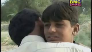getlinkyoutube.com-Manzil-Balochi Movie- FULL HD by www.baloch4u.tk
