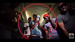 Jimmy Wopo - Oh My