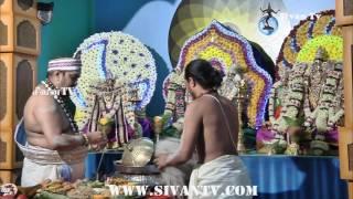 சூரிச் அருள்மிகு சிவன் கோவில் கொடியிறக்கத்திருவிழா.  10.07.2016