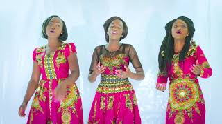 Vera  Fikilisheni Official Gospel Video 2017 Produced By A Bmarks Touch Films 0968121968 192 4995878