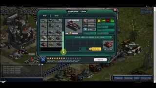 War Commander Hack Time 2015