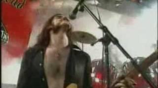 """Motörhead - """"Ace Of Spades"""" - Musikladen - 15/01/1981"""