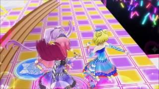 (HD) プリパラ PriPara EPISODE 59 -  SoLaMi♡SMILE  - 「Dream Parade」
