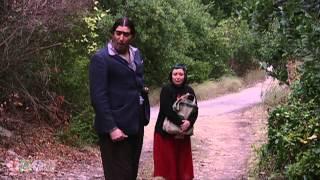 getlinkyoutube.com-مسلسل ضيعة ضايعة - الجزء الثاني ـ الحلقة 9 التاسعة كاملة HD ـ غلطان بالنمرة