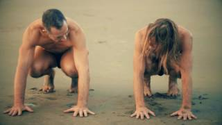 getlinkyoutube.com-Ashtanga Yoga - Foundations and Openings