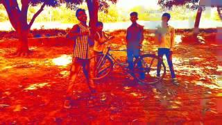 Did nahi wo chiz Jo Bazar me mil jay