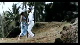 Hey Cha Cha Cha - Janakiraman - Tamil Song