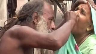 getlinkyoutube.com-Dentista Varanasi