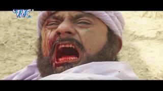 एक राम चाहिए - Ek Ram Chaayiye - Gadar - Kailash Kher - Bhojpuri Desh Bhakti Songs 2016