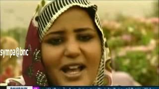 getlinkyoutube.com-مشوار قصيدة -8- الشاعرة نضال حسن الحاج