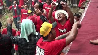 Derita Di Balik Tawa   Gery Mahesa.  NEW PALLAPA IPANG 2017