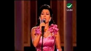 getlinkyoutube.com-كوكتال نجوى كرم Najwa Karam Medley 2001