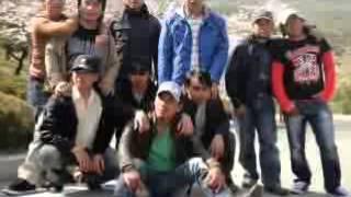 getlinkyoutube.com-resah-mansur s