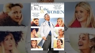 getlinkyoutube.com-Dr T. and the Women