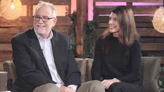 getlinkyoutube.com-Bob and Maria Goff: Ambassadors For Christ (Randy Robison / LIFE Today)