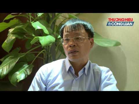 TP.HCM: Thông tin liên quan đến vụ chìm tàu 3 năm về trước ở Cần Giờ