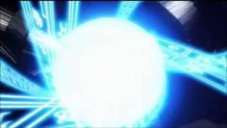 getlinkyoutube.com-Multi Anime Opening Overlap