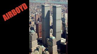 getlinkyoutube.com-September 11th 2001 In Real Time (FAA/NORAD Audio)