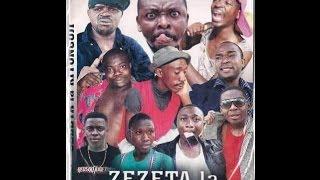 getlinkyoutube.com-ZEZETA LA KITONGOJI PART 1 of 2 ( TANZANIA COMEDY
