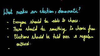 getlinkyoutube.com-Electoral Politics 001