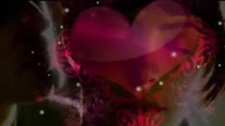 getlinkyoutube.com-Mi más romántico poema de amor recitado:  Tú eres mi destino  ♥ Rafael Castillo E.