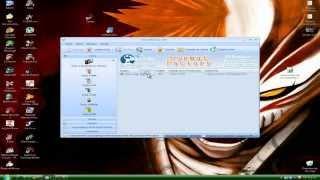 getlinkyoutube.com-como ver videos en tu TV con una usb