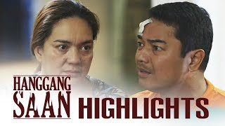 Hanggang Saan: Jacob pretends to be innocent   EP 104