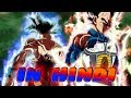 Breaking News!!! Dragon Ball Super Episode 119-122 Spoilers in Hindi || Vegetas Challenge