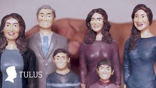 getlinkyoutube.com-TULUS - Sepatu (Official Music Video)
