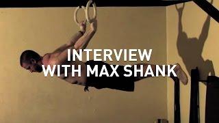 "getlinkyoutube.com-Max Shank on ""Ultimate Athleticism"" - GMB Fitness Skills Show [Episode #67]"
