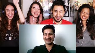 getlinkyoutube.com-CHAT w/ SUMEET VYAS | JABY ACHARA HOPE & JOLI (new version)