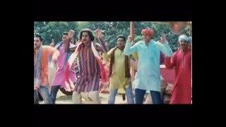 Murga Bole Lagal Ho (Kukdu Ku) - Hot Bhojpuri Video Song