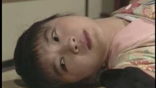 getlinkyoutube.com-愛の嵐vol.37 1-2