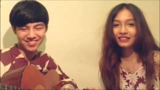 getlinkyoutube.com-ขี้หึง - Silly fools | LIONON
