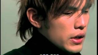 getlinkyoutube.com-Jay Chou周杰倫【晴天 Sunny Day】-Official Music Video