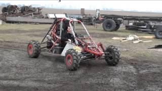 getlinkyoutube.com-Piranha Buggy 4x4
