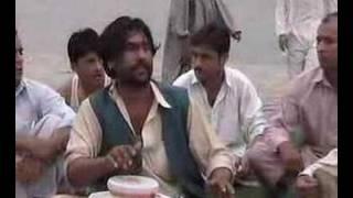 getlinkyoutube.com-pashto