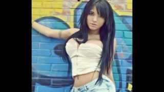 getlinkyoutube.com-las 23 transgeneros más linda del mundo