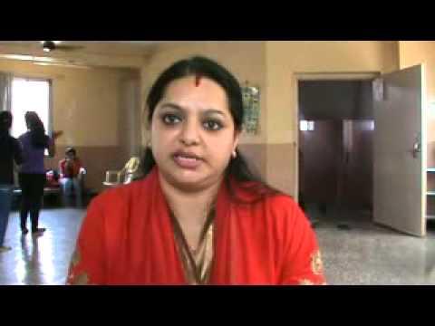 Maithili's Institute of Performing Arts Hobbies in Sion,Mumbai Video