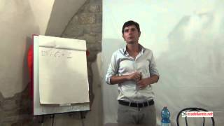getlinkyoutube.com-Filo Rosso - Marco Passarella: il pensiero economico di Keynes