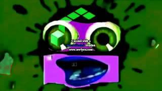 Klasky Csupo Effects 2 in Extra Loud