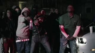 getlinkyoutube.com-Qua Louie (RIP) - Rated R [HD] Directed by Nimi Hendrix
