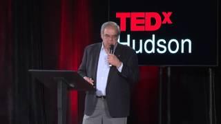 getlinkyoutube.com-New Netherland -- the best kept secret in American history | Charles Gerhring | TEDxHudson