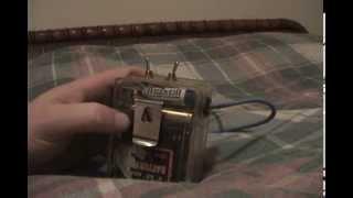 getlinkyoutube.com-ITD homemade IR illuminator