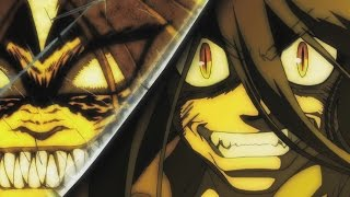 getlinkyoutube.com-Ushio to Tora AMV - Untraveled Road
