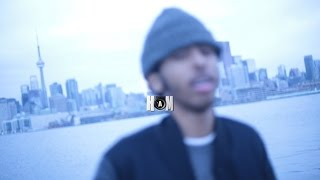 Apac - Where You From (Video)