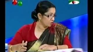 getlinkyoutube.com-bangladesh tritio matra-এবার খুনি হাসিনার বিদায় চাই
