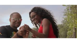 Hopiho - Baby (feat. Winnie Chris)