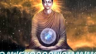 getlinkyoutube.com-เพลงชินบัญชร-เพลงพาหุง