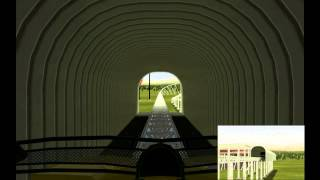 getlinkyoutube.com-NoLimits2   ドドンパ